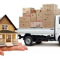 Movers and Packers in Gurgaon  Commercial and corporate shifting