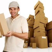Movers and Packers in Bangalore Arranging a shifting Services