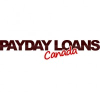 Fast Payday Loans in Canada