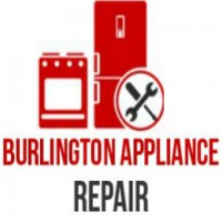Appliance Repair Service Burlington