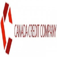 Car Financing Providers in Canada