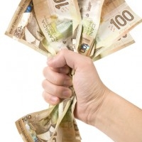 Online Payday Loans Canada, Instant Approval