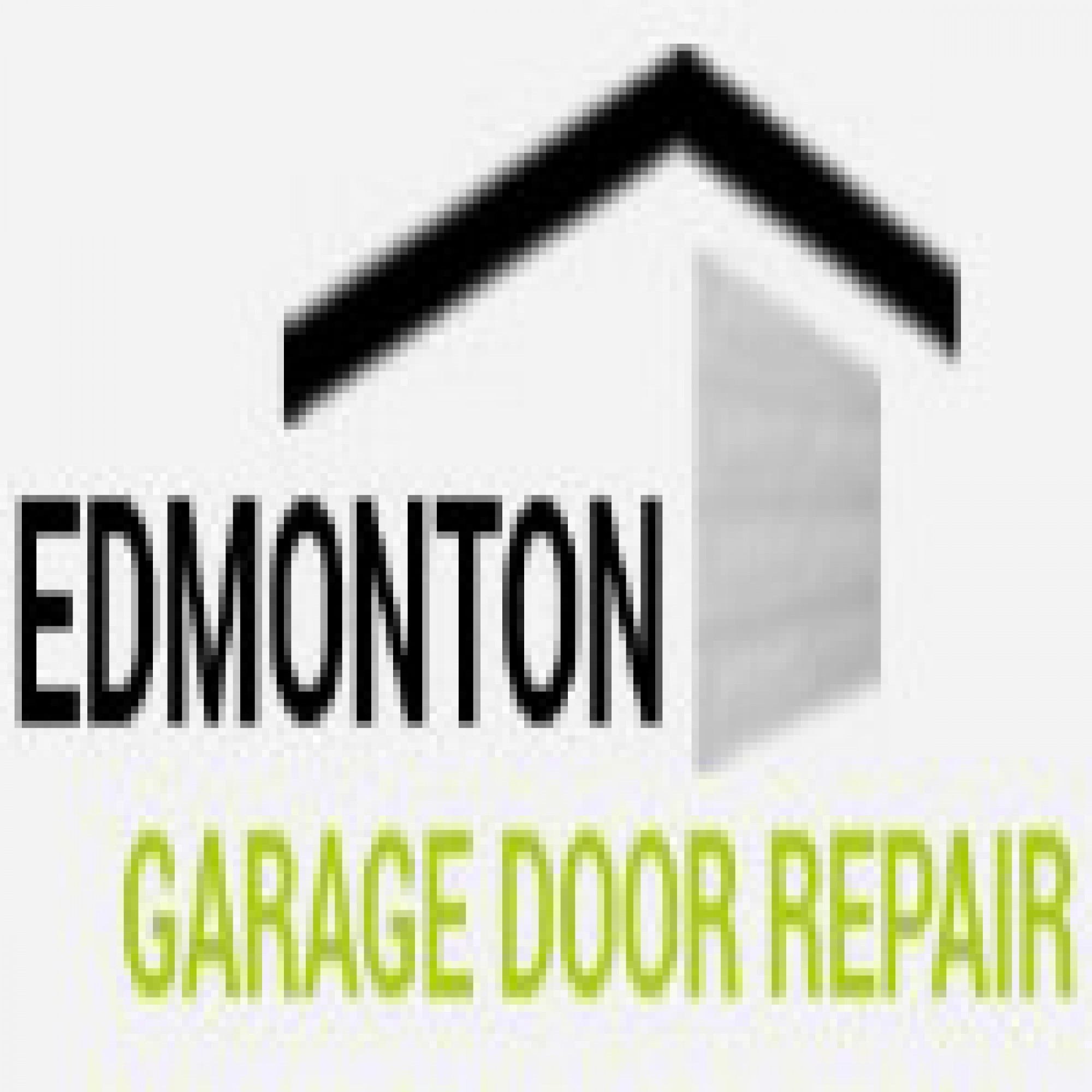 Garage Doors Costa Mesa   Edmonton Garage Door Repair Gallery French Door  Garage Door