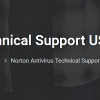 Norton Tech Support Number- Norton Toll Free Number